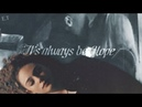 AU Hope Mikaelson Marcel Gerard Hocel It's always be Hope 1x22 5x13