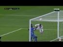 2 0 El Real Madrid arranca la Liga con una merecida victoria Jornada 1 19 08 18