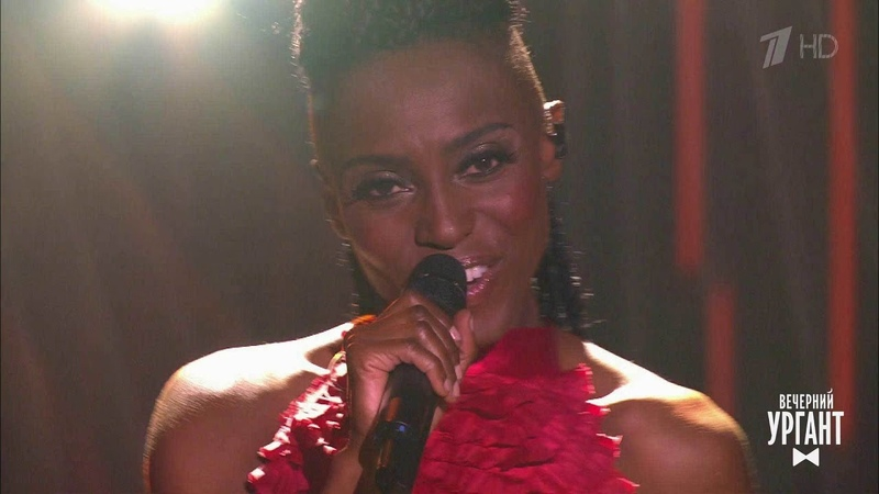 💘 Morcheeba – It's Summertime (23.05.2018)