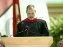 Стив Джобс речь в Стенфорде 12 июня 2005 года