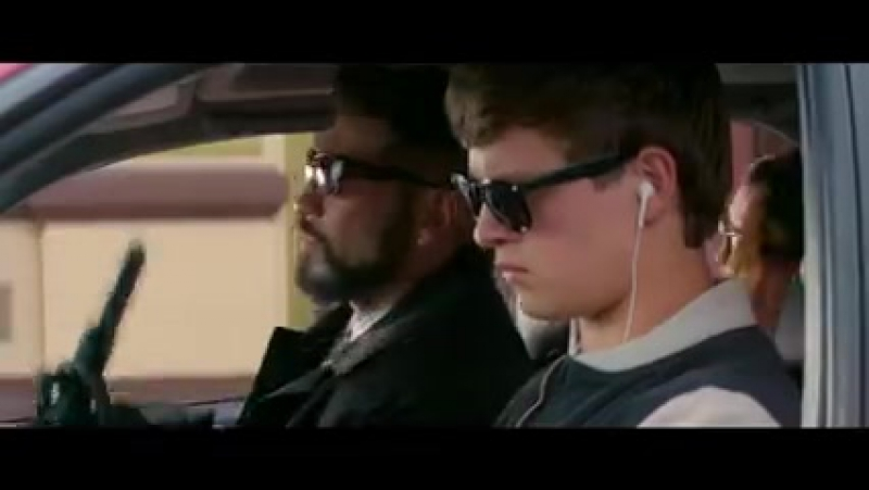 BABY DRIVER - 6-Minute Opening Clip ( 240 X 426 )_00.mp4