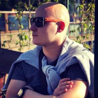 Алексей Лобасенко