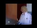 Исхак-Хан на канале НТВ - программа Максимум - Внебрачные дети!