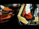 ING :: Streamlined ad starring Fernando Alonso (старая реклама с Фернандо Алонсо)