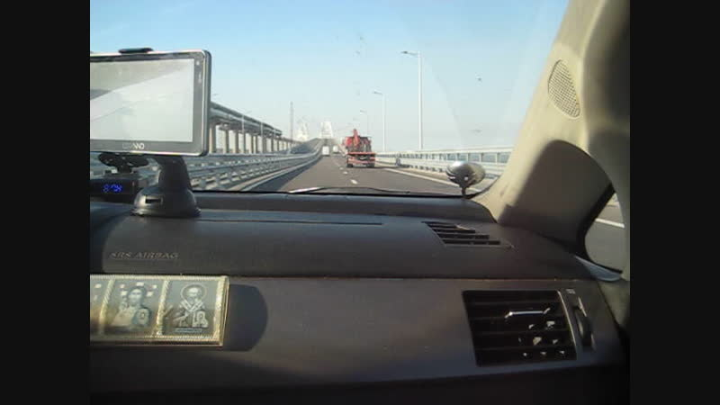 MVI_9599 Крымский мост