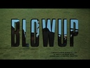 Herbie Hancock - The Naked Camera (from Blow Up soundtrack)