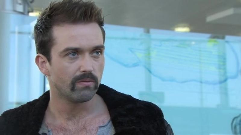 Hollyoaks episode 1.3497 (2012-12-18)