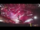 The Chainsmokers Festival de tede Quebec 2018 Recap