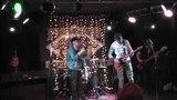 Kulesh Jam Band - Well Well Well (Plastic Ono Band cover)
