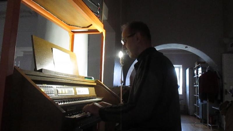 10.10.18_Louis Marchand (1669-1732)_Fond d'orgue