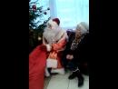 Старый Новый Год встречаем в Репино с Дедом Морозом .