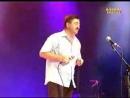 ●Гусейн Манапов-Небо над землей● Всем песням песня!