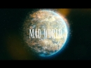 ✪ MAD WORLD | Role-playing | Doctor Who ✪