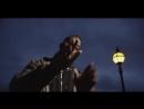 P Money 10 10 Remix ft Blacks AJ Tracey PK CapoLee Safone Coco Jammz