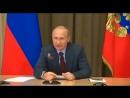 Путин наградил 25летнего сына Сечина за многолетний труд и за заслуги перед Отеч