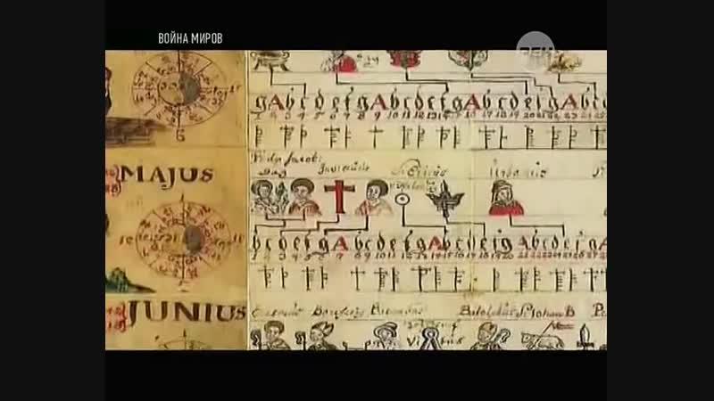 Плащаница подложная,а Иисус родился в 1152 году.10 веков обмана.Придуманная история.Новая хронология