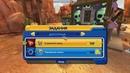 Toy Story 3 история игрушек 3 4 серия страшный город