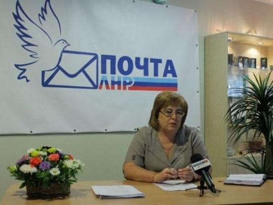 Мошенники обокрали боевиков ЛНР почти на миллион рублей