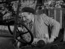 Президент поневоле (1932)