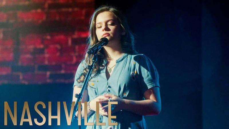 """Nashville / Нэшвилл 6x13 """"Strong Enough to Bend"""" Promotional Photos Season 6 Episode 13"""
