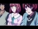 Uta no Prince sama Поющие принцы 2000% 6 серия