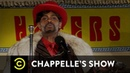 Chappelles Show - The Playa Haters Ball