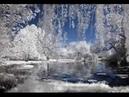 Tombe la neige SALVATORE ADAMO