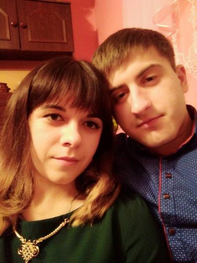 Сергій Сторчак