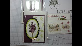 5 Card Diabetes Challenge by the lovely Leonora Kramer and Val Peacock x x