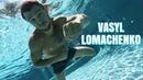 Vasyl Lomachenko | 'Blow Up ' | Training Motivation