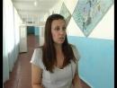Ежегодно школьники Донецкой Народной Республики должны проходить профилактические медосмотры