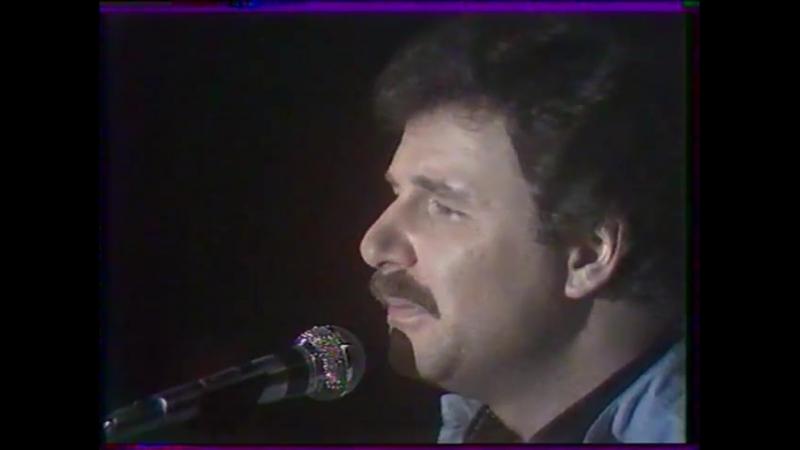 Krzysztof Krawczyk Bo to jest nasz świat