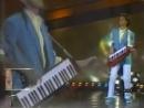Luca Coveri Do It Again 12 Vocal Disco Mix HQ Video Mix By Sergio Luna