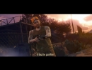 GTA 5 Trailer PS4 Xbox One PC