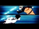 AmvSasuke vs Naruto
