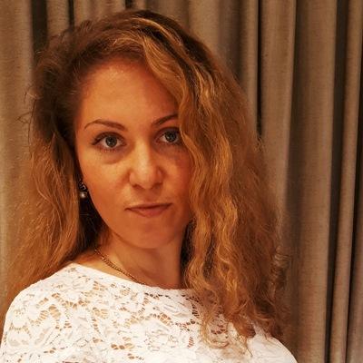 Nadin Rogova