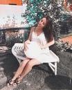 Мария Башевая фото #6