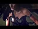 Natasha romanoff • princess diana~1