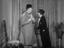 Девчат по осени считают США 1931 ЧЁРНО БЕЛАЯ ВЕРСИЯ комедия Стэн Лорел Оливер Харди