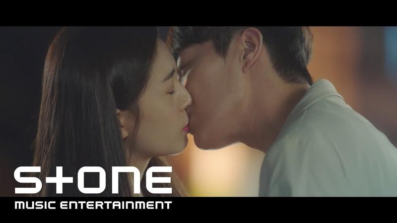 [식샤를 합시다3: 비긴즈 OST Part 5] 태일 (블락비) (TAEIL (BLOCK B)) - 설렘각 (Fluttering) MV