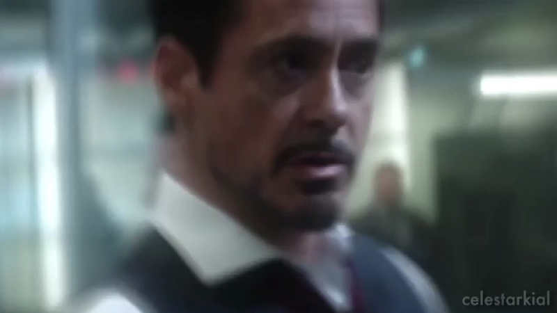 My man gonna kill it| robert downey jr| tony stark