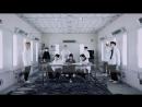 [MV] 180819 Stray Kids - 'M.I.A' Performance Video