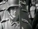 Марш авиаторов» поразительное сходство «Мы рождены» и нацистский «Herbei zum Kampf