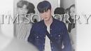 SAVAGE BADASS ● Do Kyung Seok aka Cha Eun Woo ● Gangnam Beauty