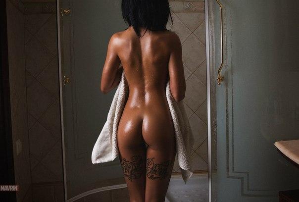 Nude pics matt jeff hardy