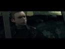 Eminem_Not_afraid