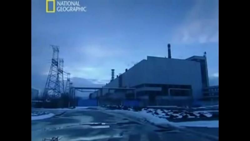 Kosmo Warez гр. CENTR - Город дорог (ft. Баста)