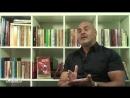 Dépasser le salariat Entretien avec Serge Ayoub