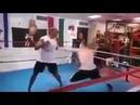 Karma | Joven de 18 años propina paliza a boxeador que abusaba de rivales