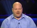 Who Wants to Be a Millionaire (USA) (07.03.2008)